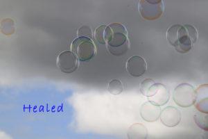 _mg_4123-healed